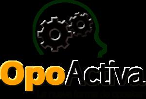 OpoActiva